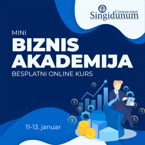 online-mini-biznis-akademija-2021-za-srednjoskolce-1