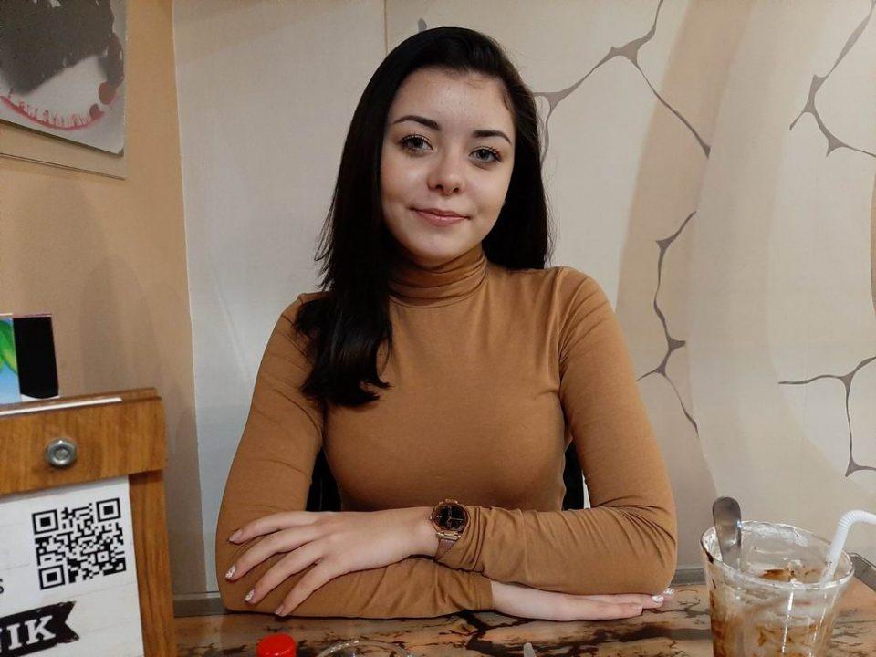 Nataša Dragomirović