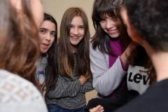 ist-media-skolica-DSC_3550
