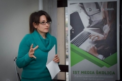 ist-media-skolica-DSC_3568
