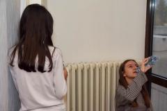 ist-media-skolica-DSC_3581