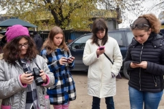 ist-media-skolica-DSC_3604