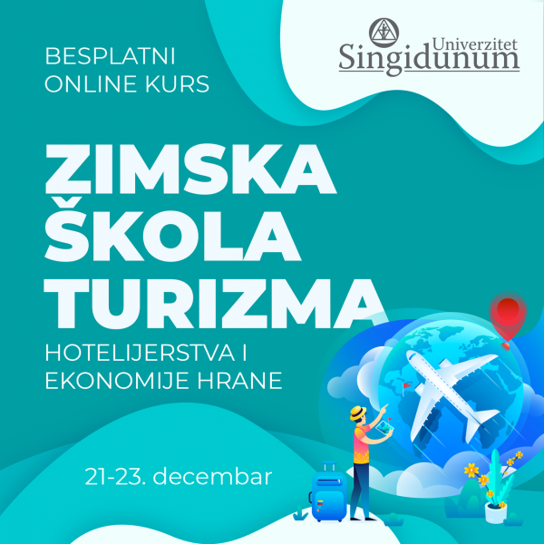 online-zimska-skola-turizma-hotelijerstva-i-ekonomije-hrane-za-srednjoskolce-1